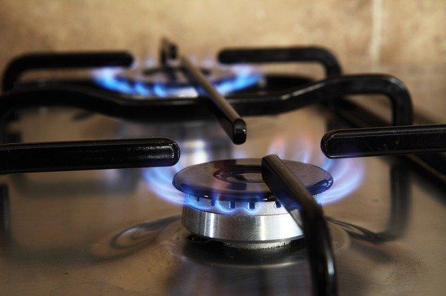 Gasanbieterfür Privathaushalte