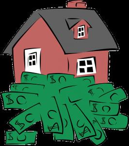 Nebenkosten Haus
